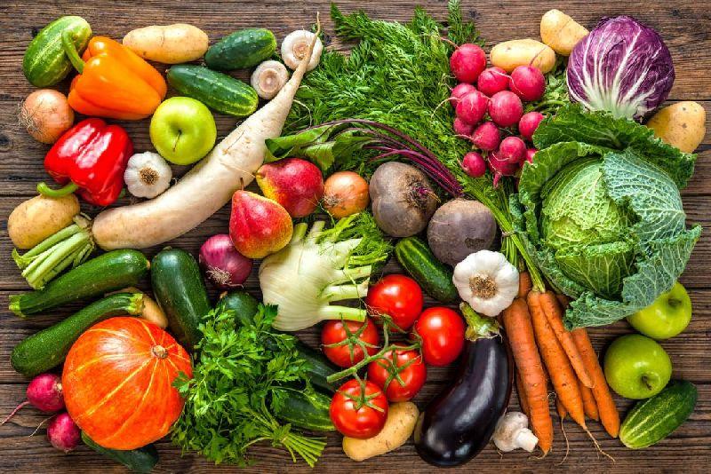 fresh vegetables 1524910746 3812320